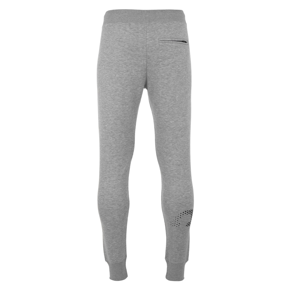 Apex Icon Tracksuit - Grey