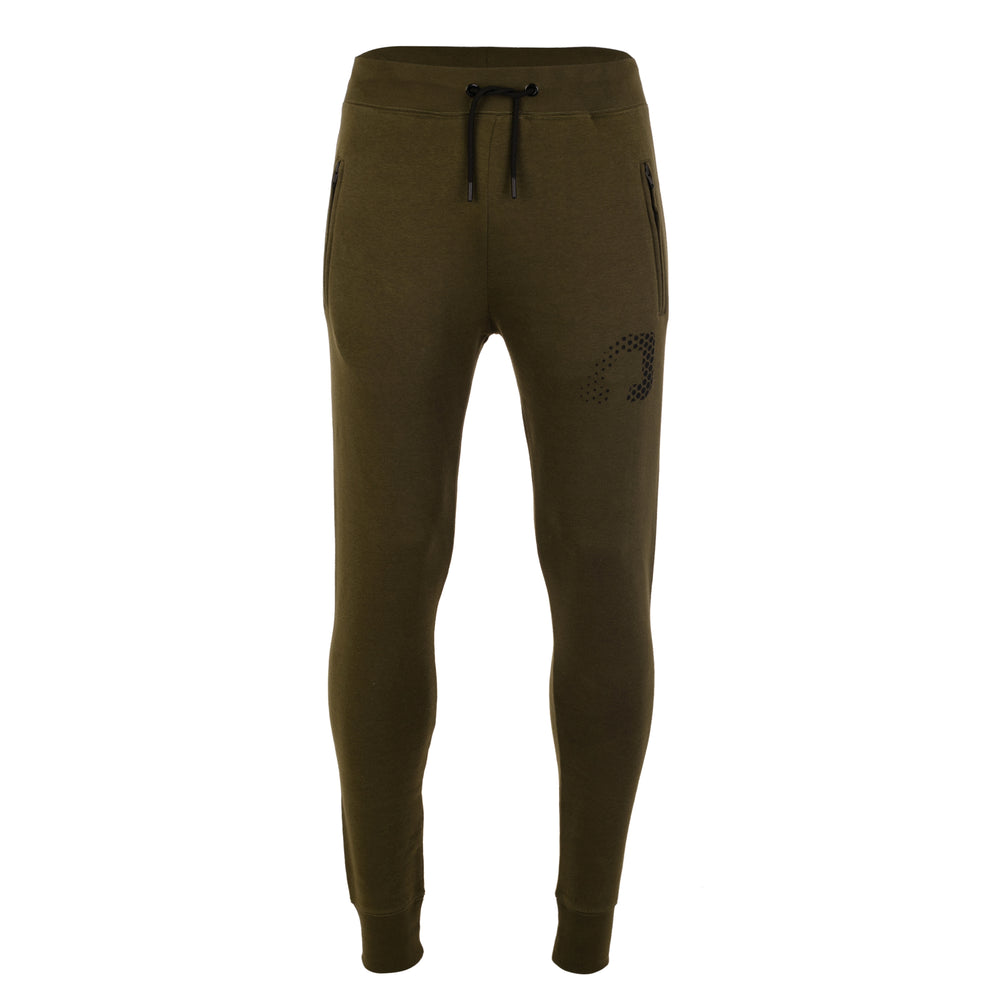 Apex Icon Joggers - Olive