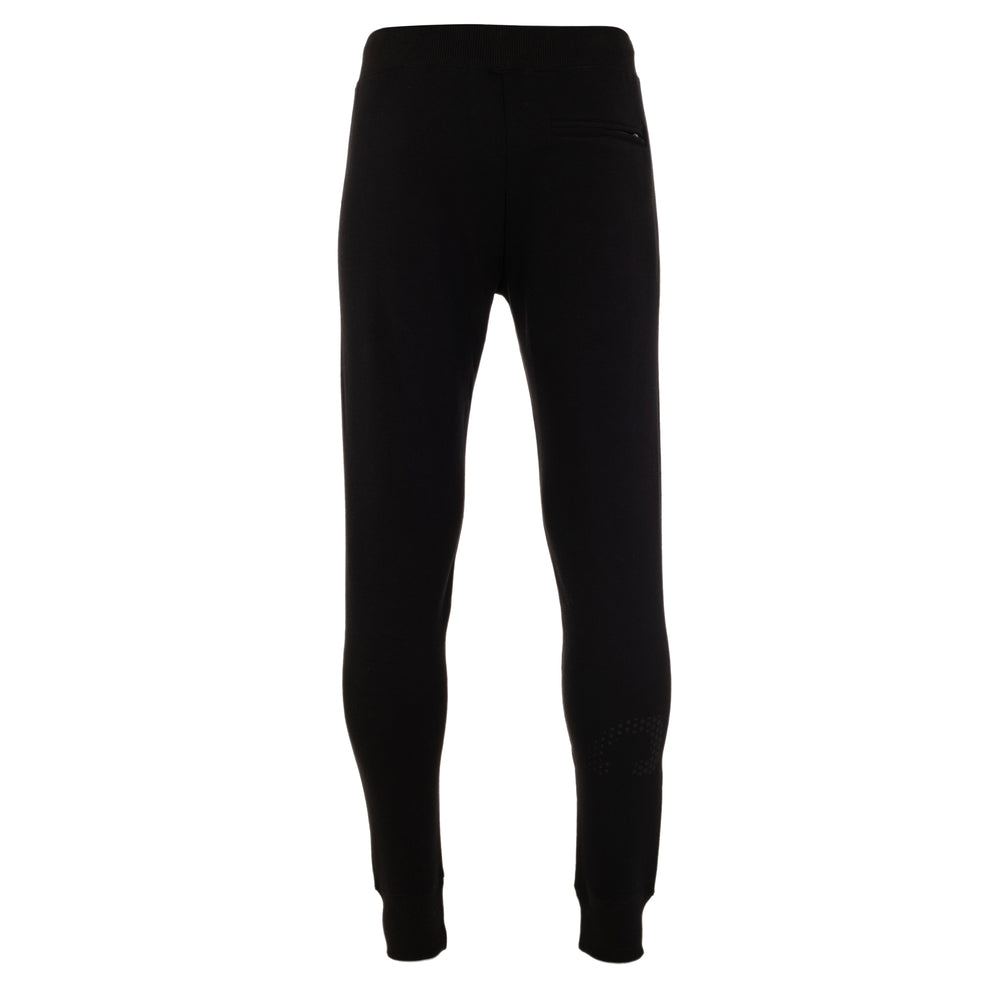 Apex Icon Joggers - Black