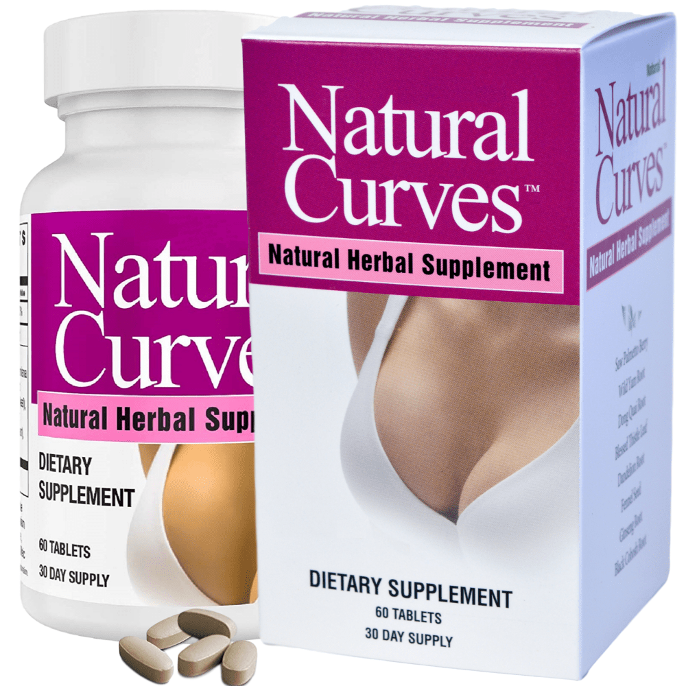One-Time Purchase - mb.naturalcurves
