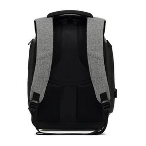 Futurezone backpack (USB function) Chill Screen