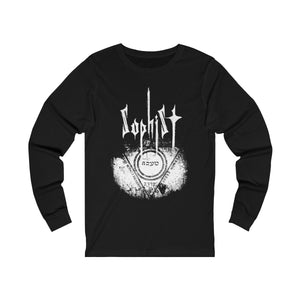 X CLAVIS Long Sleeve
