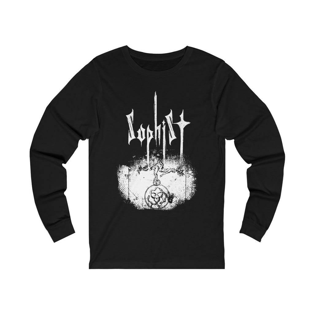 IX CLAVIS Long Sleeve