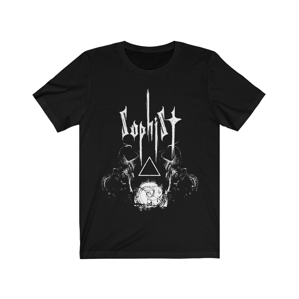 Watchers Tee