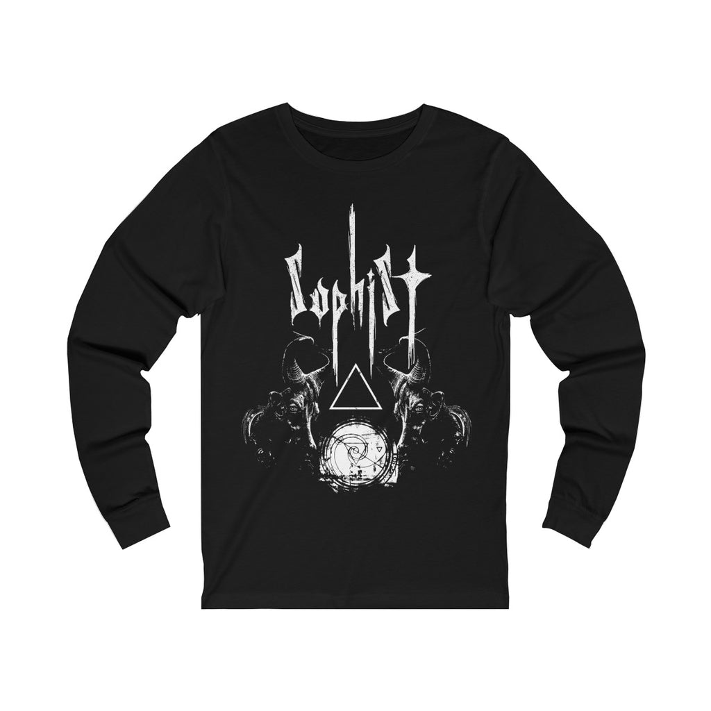 Watchers Long Sleeve