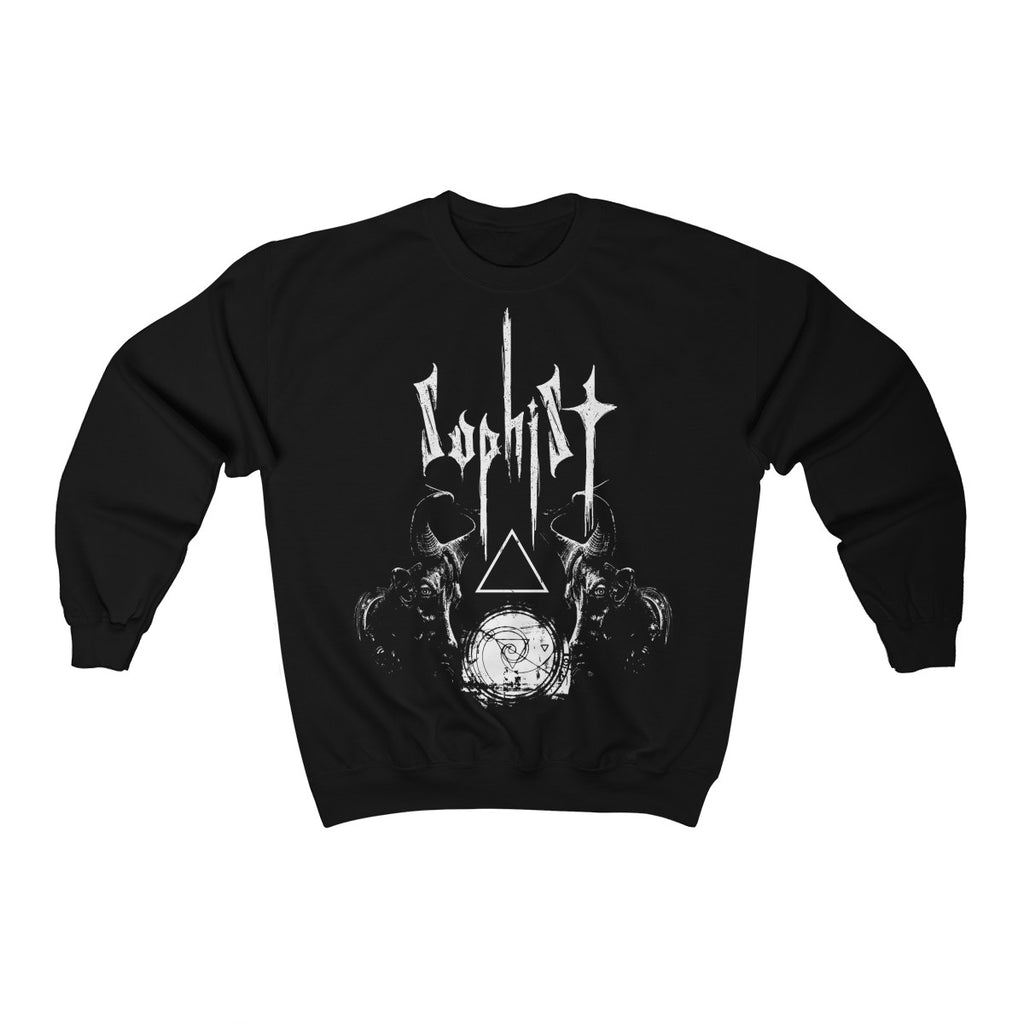 Watchers Sweatshirt