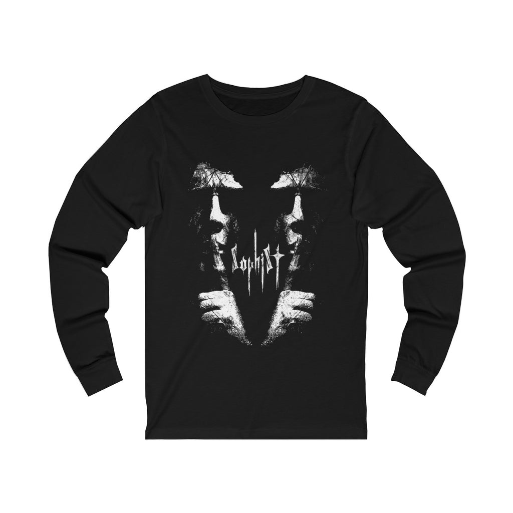 Hush Long Sleeve