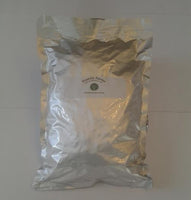 Aotea Blend Macadamia Nuts (Mixed Halves, Pieces & some Whole nuts) In 4 Kg Packs