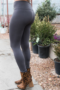 leggings-high-waisted-fleece-lined-leggings