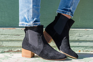 shoes-holly-ankle-booties
