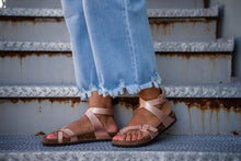 Load image into Gallery viewer, Moments In The Sun Birkenstock Sandals
