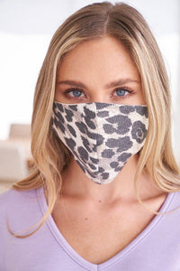 Reusable Face Covering- Adult