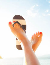 Load image into Gallery viewer, Sandal Season Package