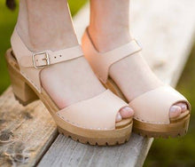 Load image into Gallery viewer, shoes-mia-greta-clogs-natural