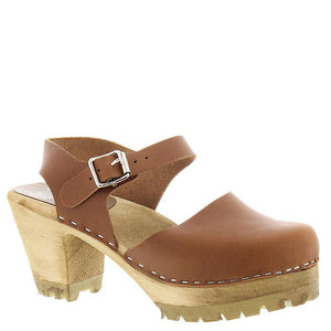 shoes-for-women-abba-clogs-in-luggage