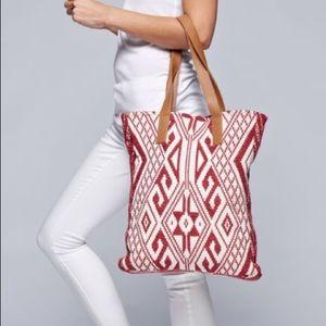 handbag-boho-canvas-tote