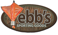 Webb's Sporting Goods | DeWitt, Arkansas