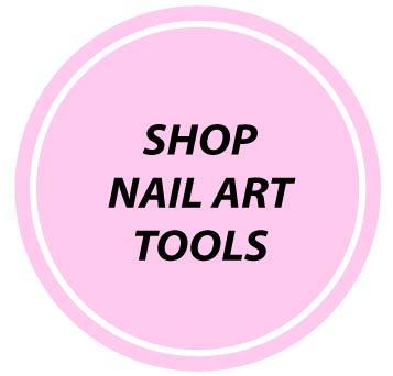 Shop Nail Art Tools