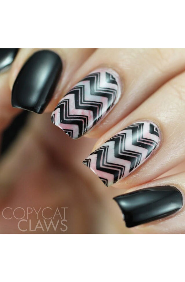 Got Chevron-02