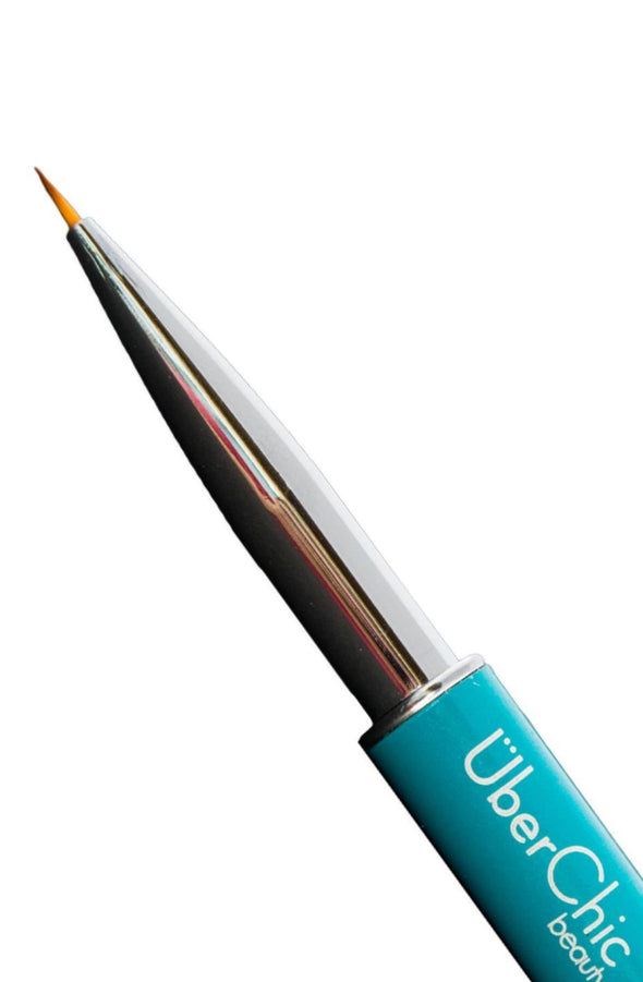 Detail Nail Art Brush
