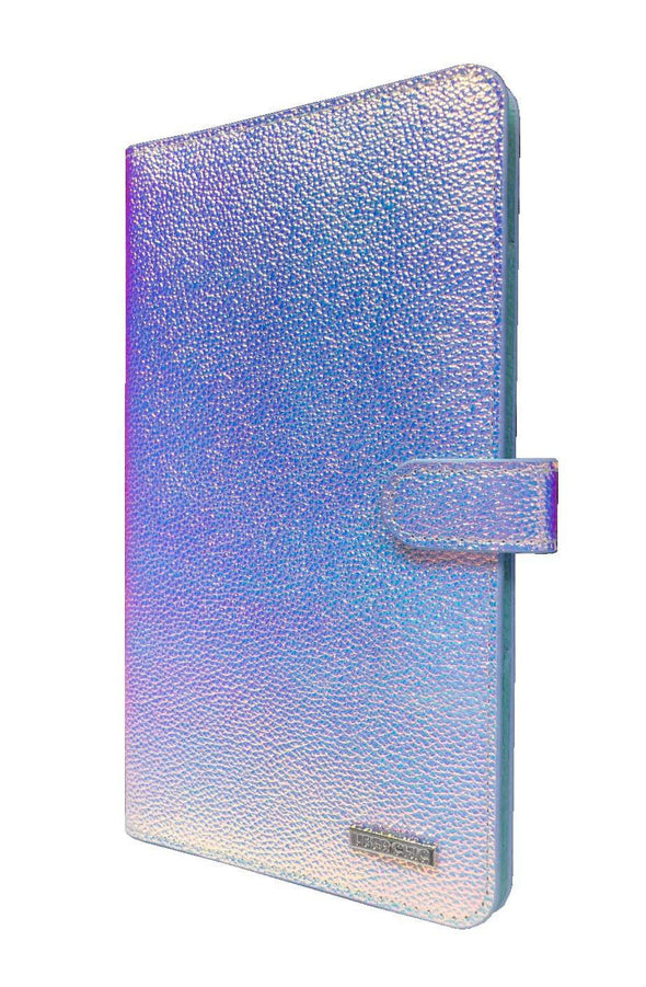 Hologram Travel Wallet