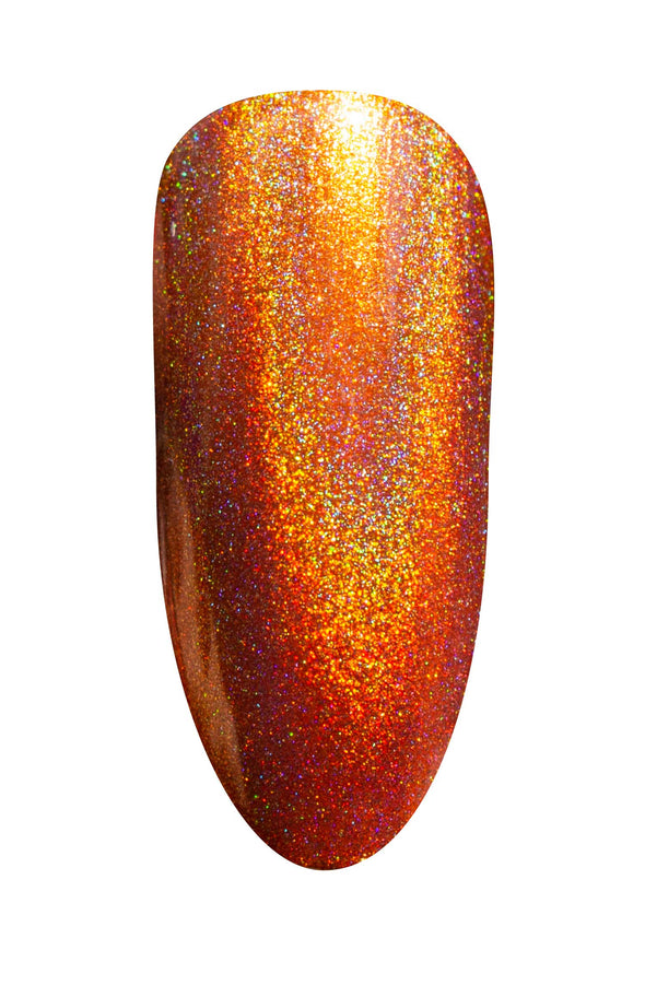 If You've Got It Haunt It - Holographic Polish
