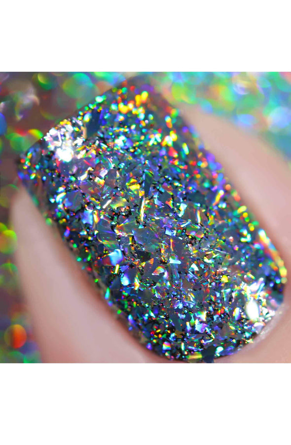 HOLO Unicorn Bundle
