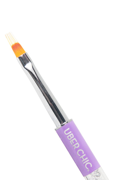 Special Texture Ombre Brush