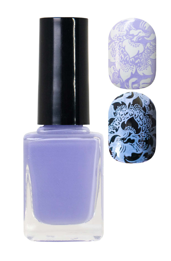Complete Set: Ultimate Stamping Polish Bundle
