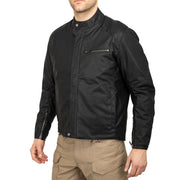 Circuit Moto Jacket - Canvas