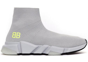 Balenciaga Speed Trainer Gris