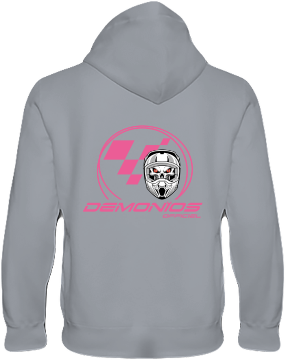 Sweat Enfant Capuche