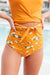 Sunny Isle Swim Bottoms-Ave Shops-Avis Lane Boutique-Justin, Texas