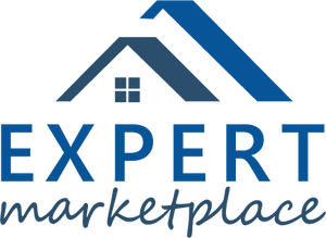 Expert Marketplace