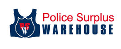 Police Surplus Warehouse