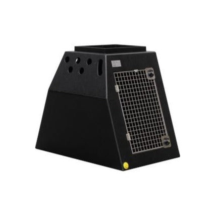 Dog Car Crate DT-6 DT Box DT BOXES DT-6 HALF