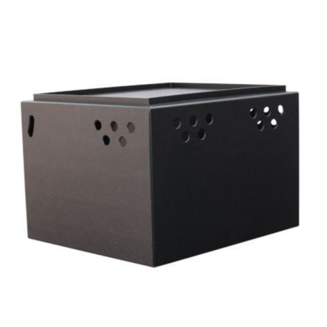 DT Box Dog Car Crate - DT 1000 DT Box DT BOXES