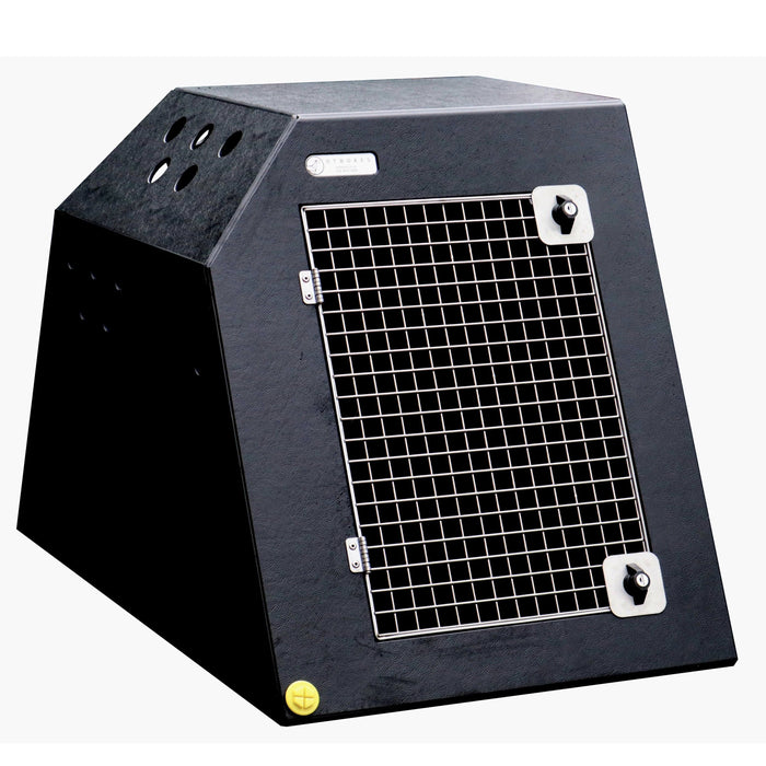 DT Box Dog Car Travel Crate - The DT 2 DT Box DT BOXES