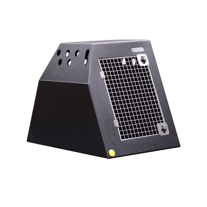 DT Box Dog Car Travel Crate- The DT 4 DT Box DT BOXES 500mm