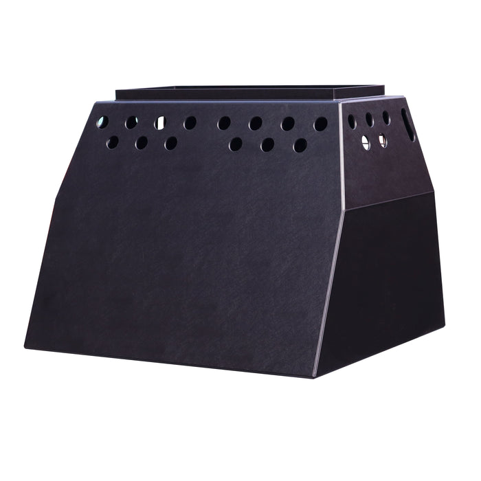 DT Box Dog Car Travel Crate - The DT 5 DT Box DT BOXES