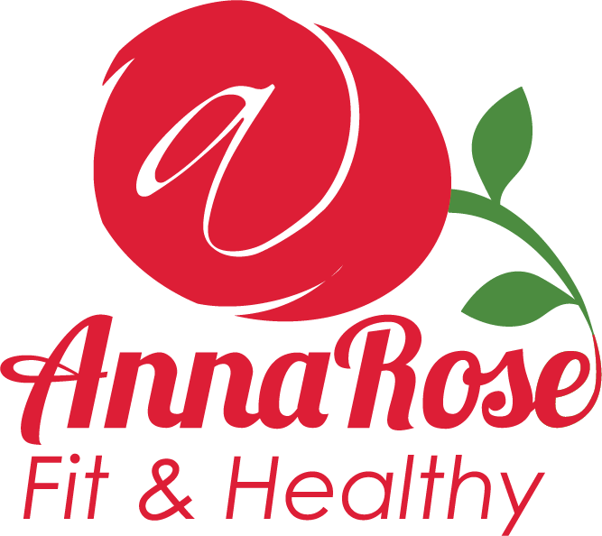 AnnaRose Fit&Healthy