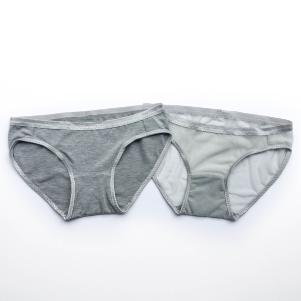 Sophie Hines Arcos Undies Kit - Lakes Makerie - Minneapolis, MN