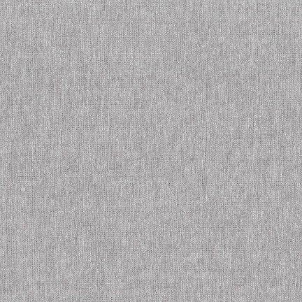 Arietta Ponte di Roma Knit Fabric, 1/2 yard, multiple colorways