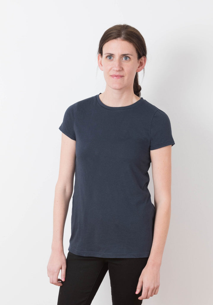 Grainline Studio, Lark Tee Pattern - Lakes Makerie - Minneapolis, MN
