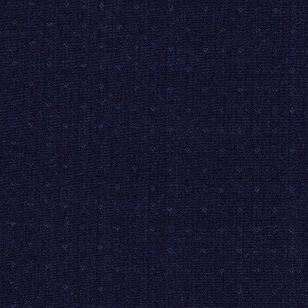 Nimes Indigo Deluxe, 1/2 yard - Lakes Makerie - Minneapolis, MN
