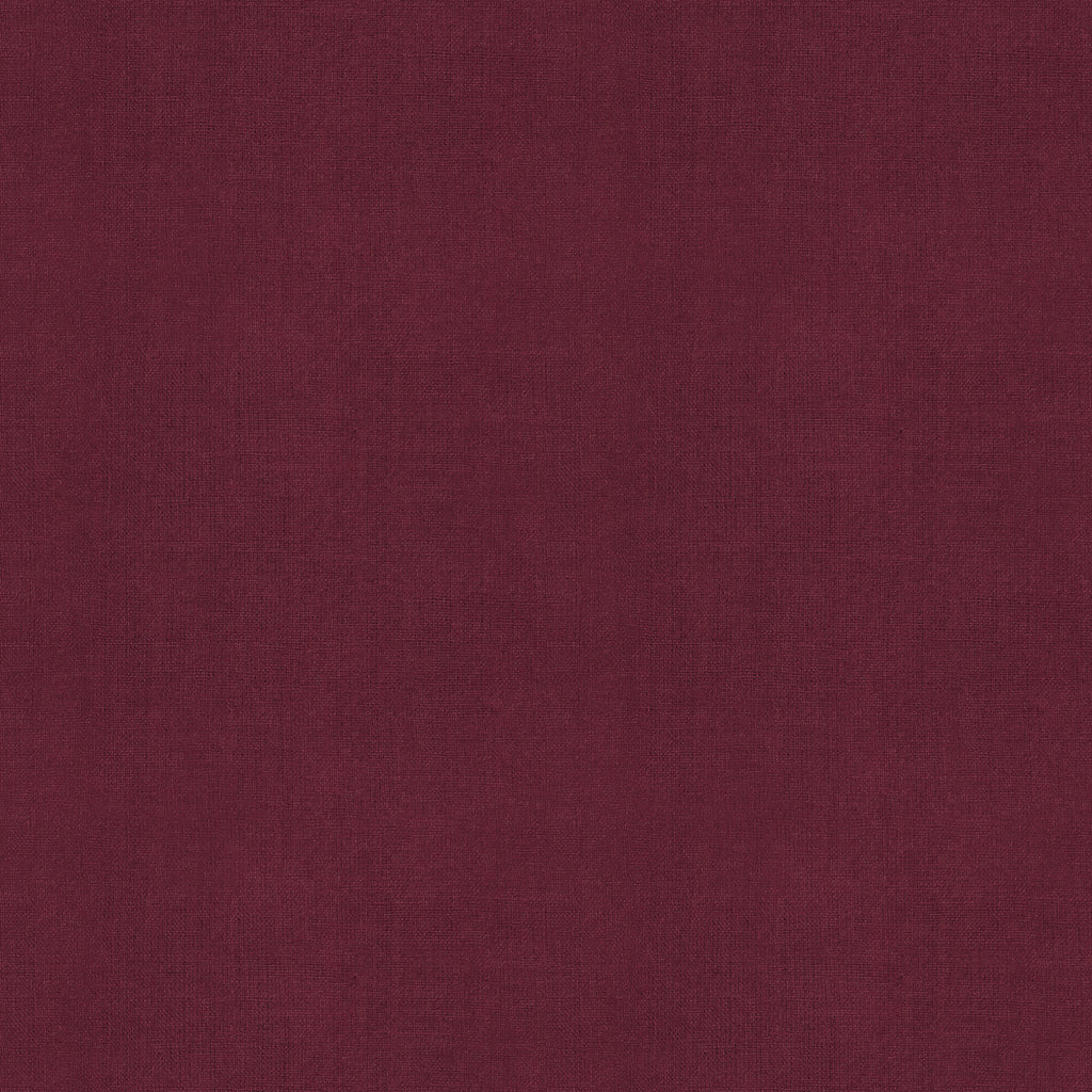 Warp & Weft Wovens- Cross Weave-Wine Time, 1/2 yard