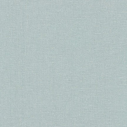 Brussels Washer Linen Rayon Blend, 1/2 yard - Lakes Makerie - Minneapolis, MN