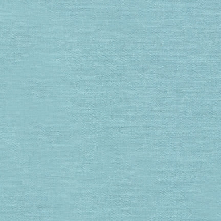 Essex Linen Cotton Fabric, 1/2 yard, Multiple Colorways - Lakes Makerie - Minneapolis, MN