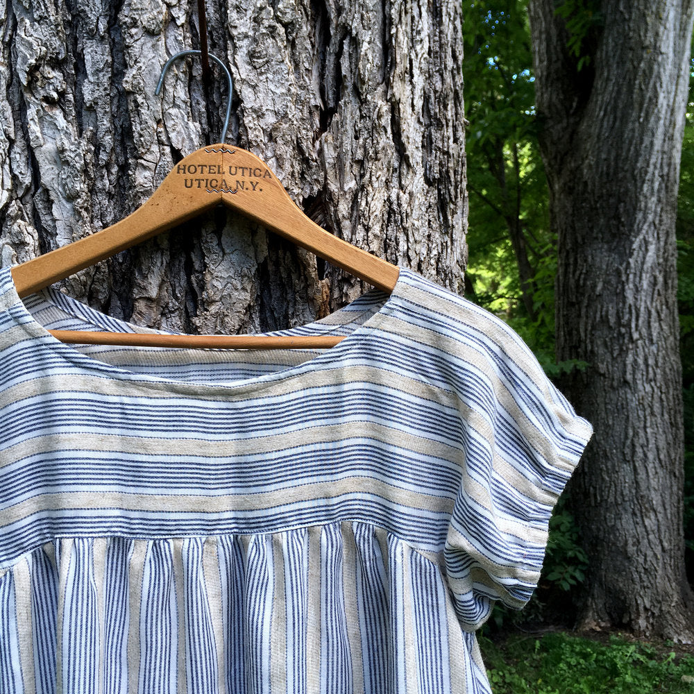 Simply Sewn: Clothes for Every Season - Lakes Makerie - Minneapolis, MN