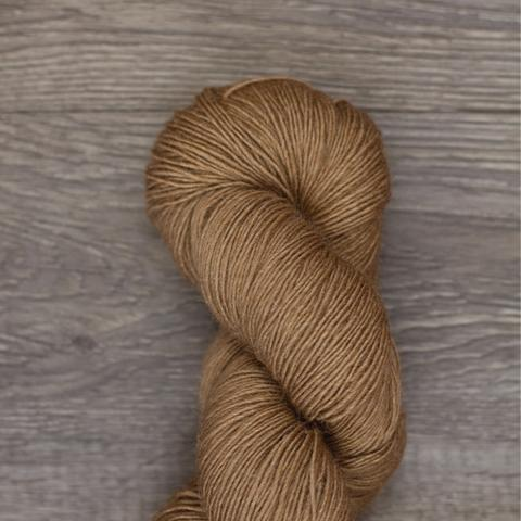 Cloud9 Filo Fingering Weight Yarn - Lakes Makerie - Minneapolis, MN